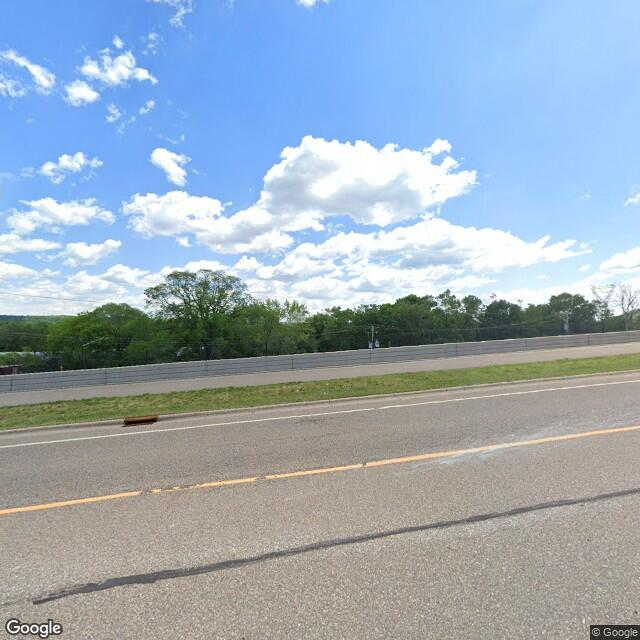 6840 Dixie Ave E, Inver Grove Heights, MN 55076