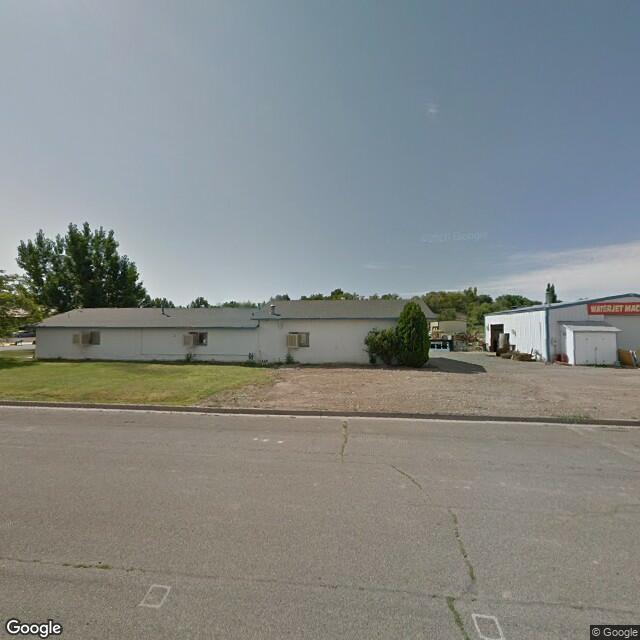 685 Industrial Blvd, Delta, CO 81416