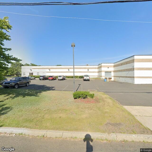 6 Hamden Park Drive, Hamden, CT 06517