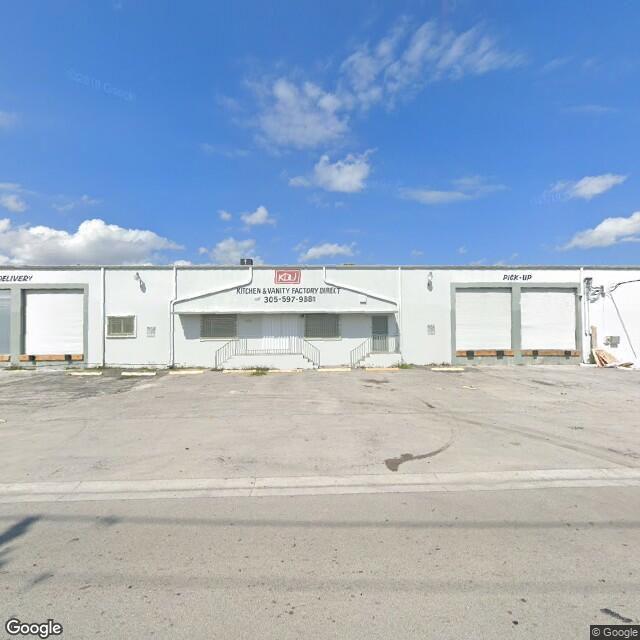 705 W 28th Street, Hialeah, FL 33010