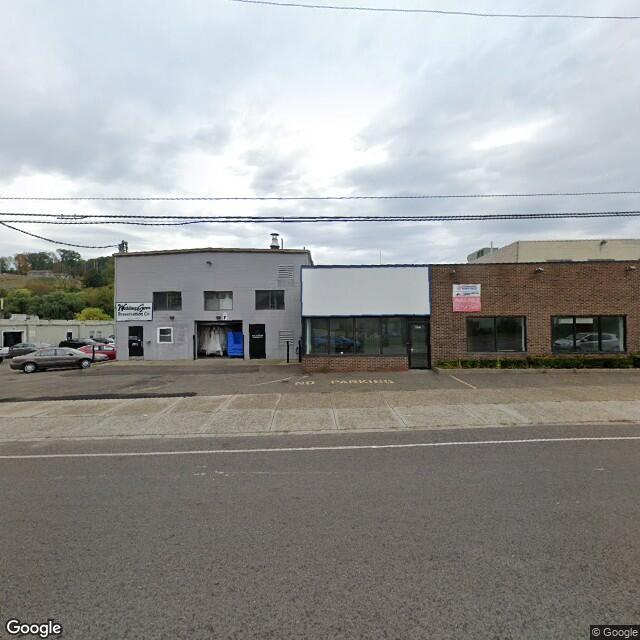 709 North St, Endicott, NY 13760
