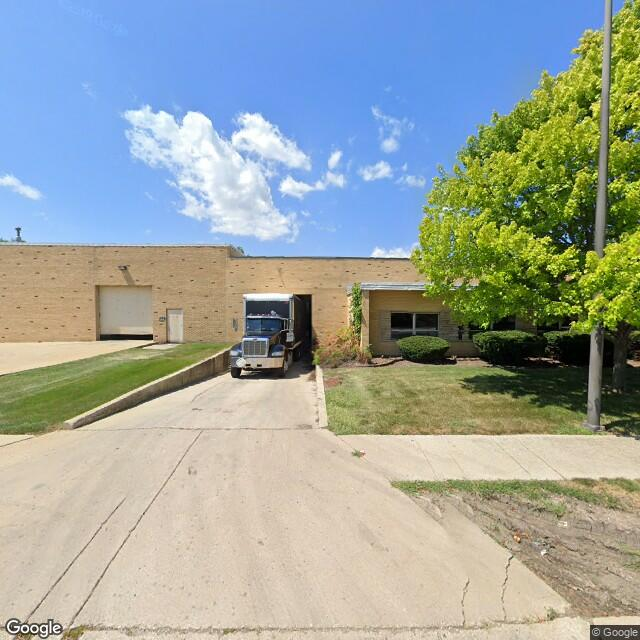 70 King Street, Elk Grove Village, IL 60007
