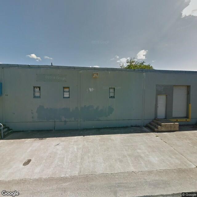 710 E Ave E, Killeen, TX 76541