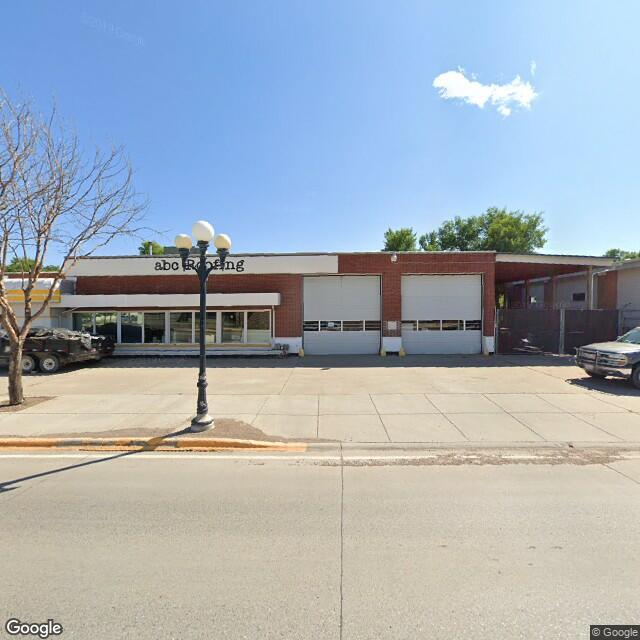 712 Central Ave W, Great Falls, MT 59404