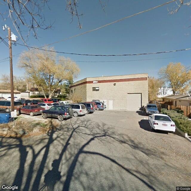 715 White Spar Rd, Prescott, AZ 86303