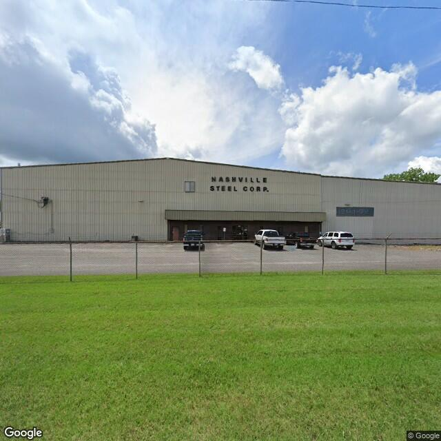 7211 Centennial Blvd, Nashville, TN 37209