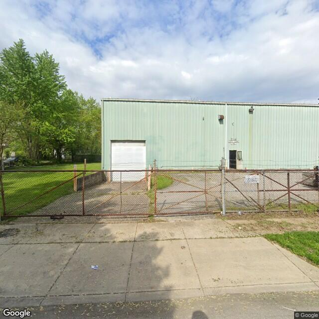 722 Ketcham Street, Indianapolis, IN 46222