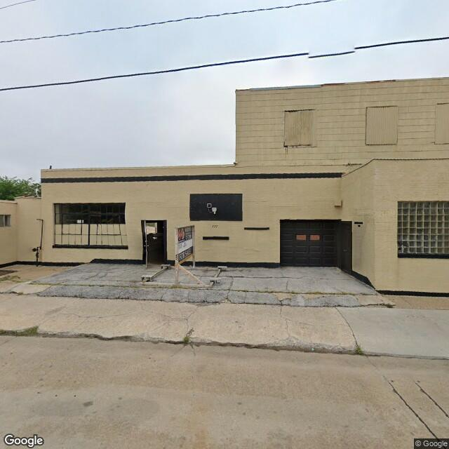 727 West Commercial Street, Springfield, MO 65803