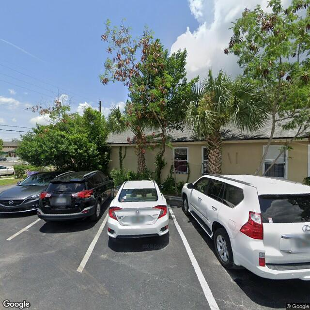 729 & 735 S. Western Avenue, Los Angeles, CA 90035