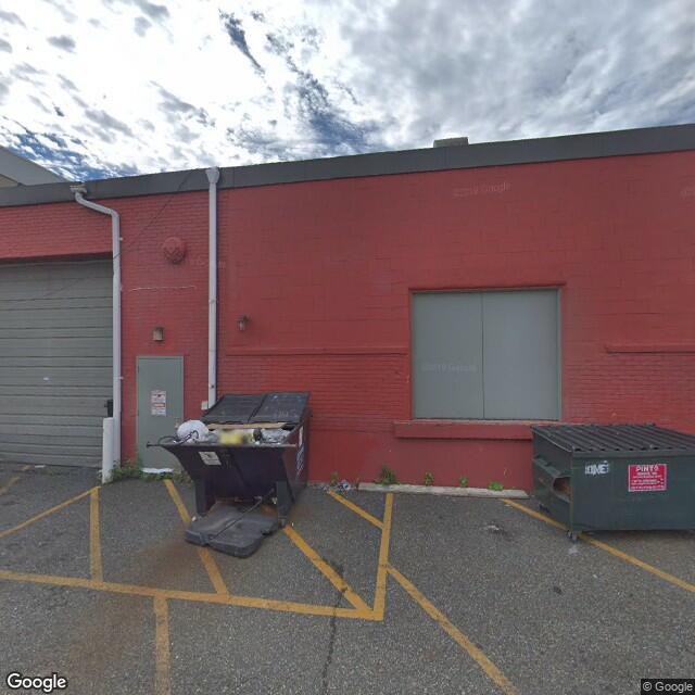 730 Grand Ave, Ridgefield, NJ 07657