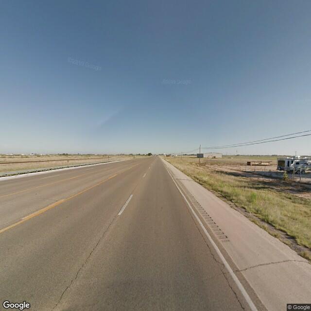 7316 N Lovington Hwy, Hobbs, NM 88240