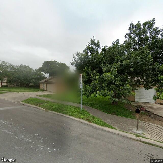 7316 Ne Loop 416, San Antonio, TX 78233
