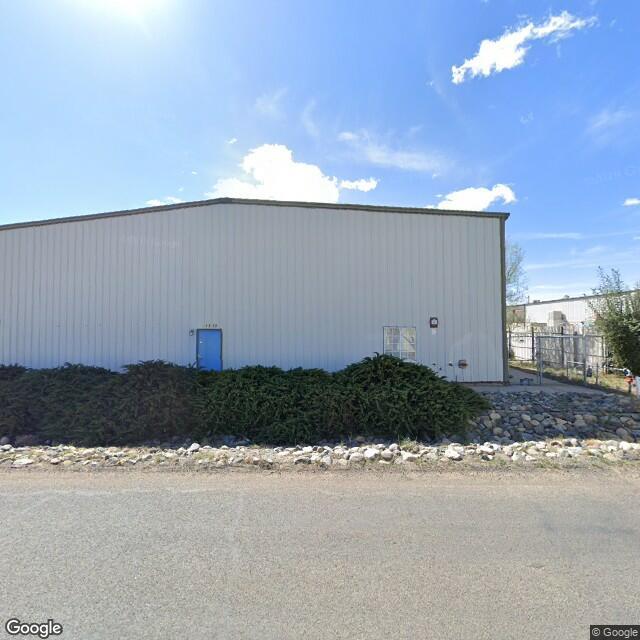 7359 E 2nd St, Prescott Valley, AZ 86314