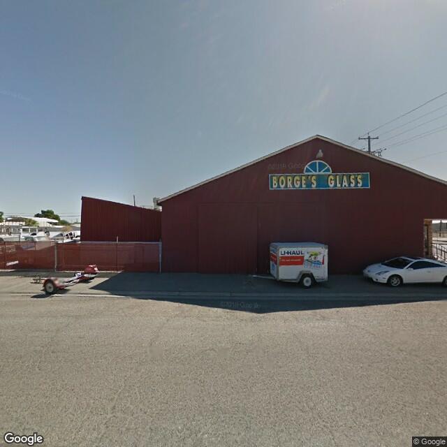737 Merced St, Newman, CA 95360