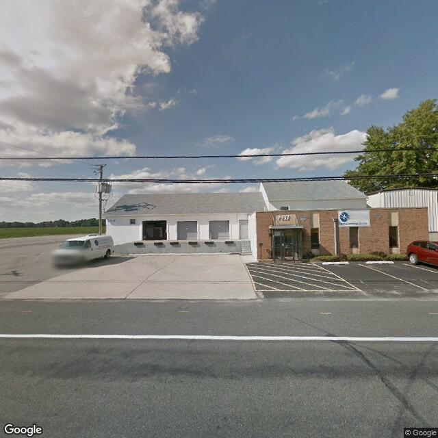 7437 Federalsburg Road, Bridgeville, DE 19933