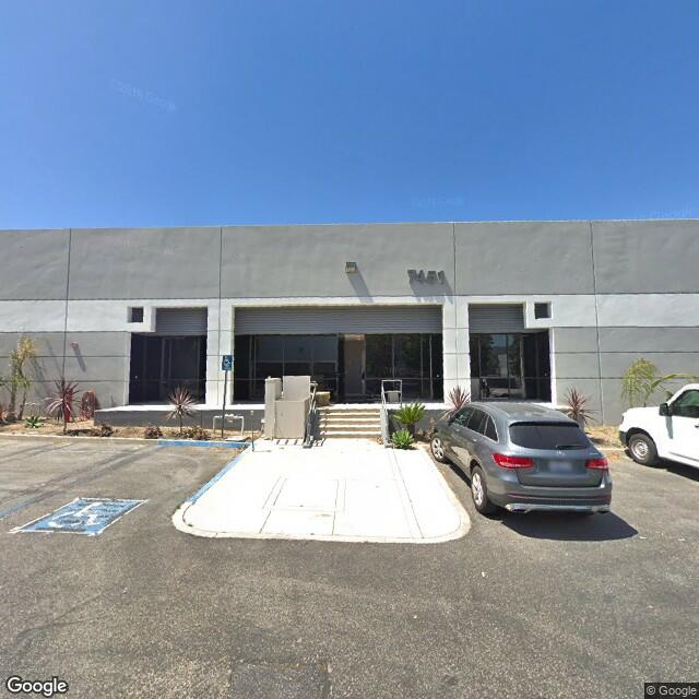7451 Talbert Ave, Huntington Beach, CA 92648