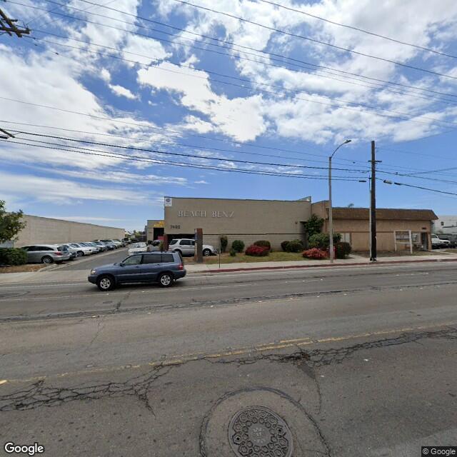 7492 Slater Avenue | 17532 Metzler Lane | 17552 Metzler Lane, Huntington Beach, CA 92647