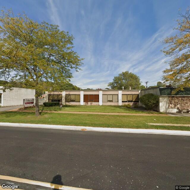 74 East Grand Avenue, Fox Lake, IL 60020