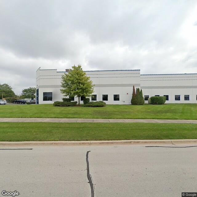7521-7531 Brush Hill Road, Burr Ridge, IL 60527