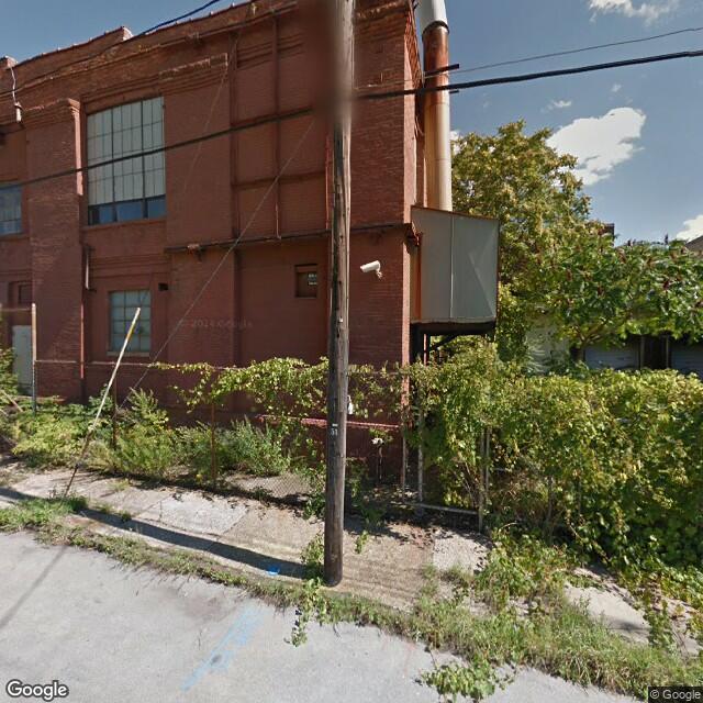 75 Hayes Place, Buffalo, NY 14210