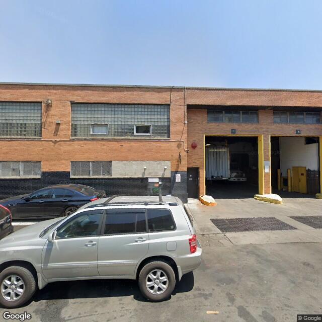 75 Onderdonk Ave, Queens, NY 11385