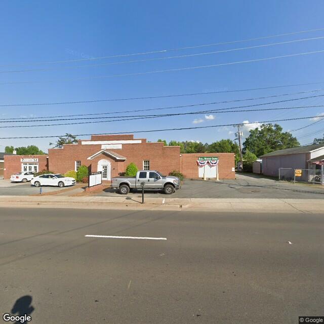 7714 Matthews-Mint Hill Rd, Mint Hill, NC 28227