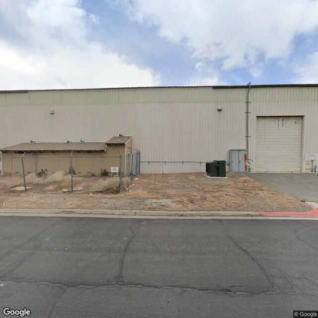 775 E Glendale Ave, Sparks, NV 89431