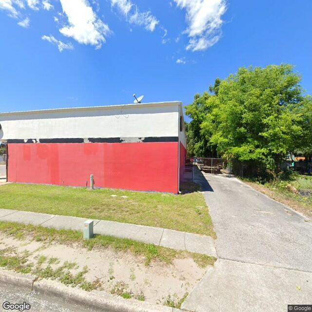 7783 Arlington Expressway, Jacksonville, FL 32211