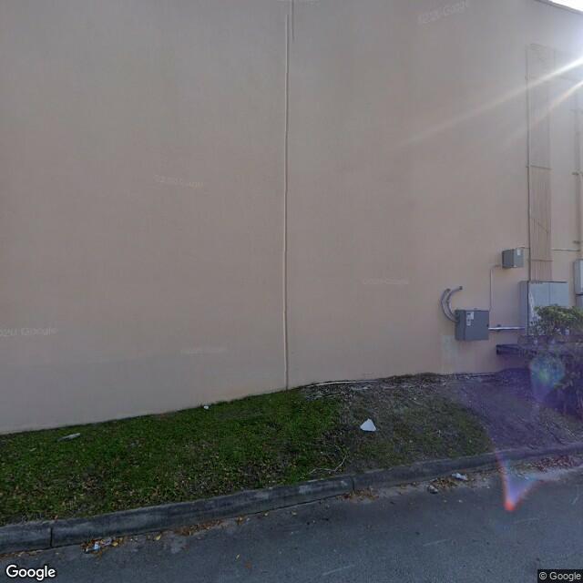 7865 NW 46th St, Doral, FL 33166