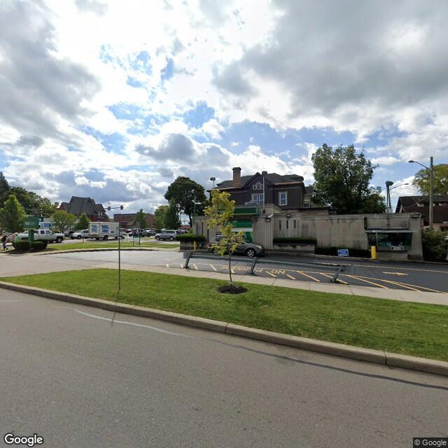 7 East 6th Street, Jamestown, NY 14701