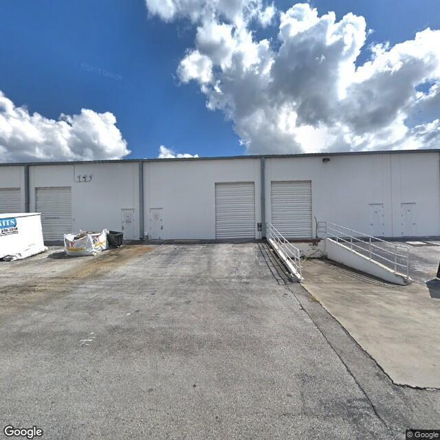 8018 Sunport Dr, Orlando, FL 32809