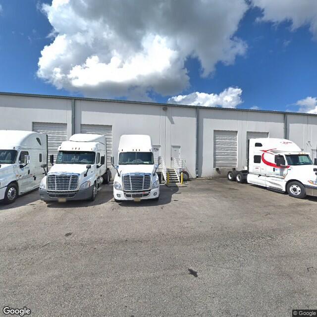 8026 Sunport Dr, Orlando, FL 32809