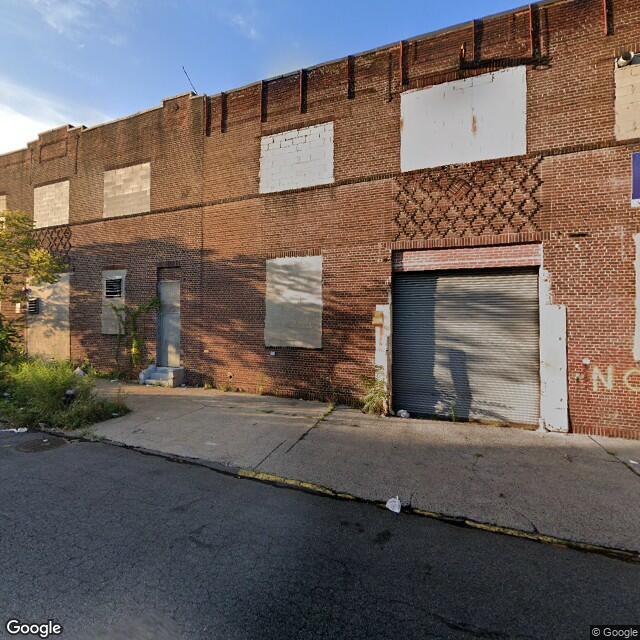 805 East 139th Street & 820 East 140th Street, Bronx, NY 10454
