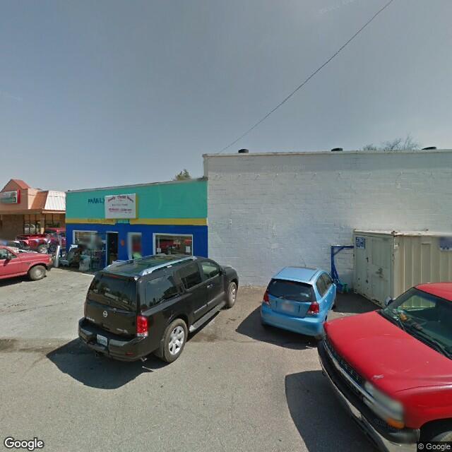 807 Edgemont Ave, Bristol, TN 37620