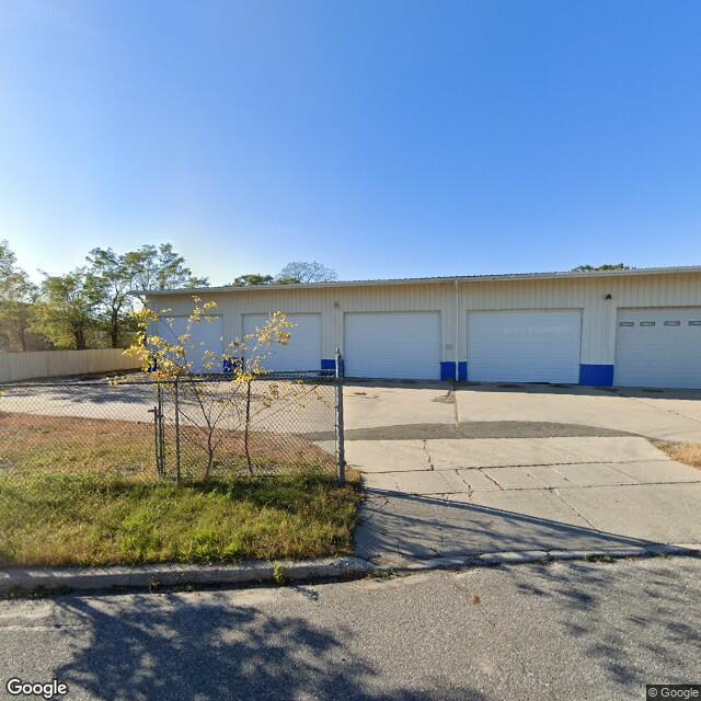 80 Comsewogue Rd, Setauket- East Setauket, NY 11733