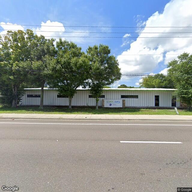 8100 Bryan Dairy Road, Seminole, FL 33777