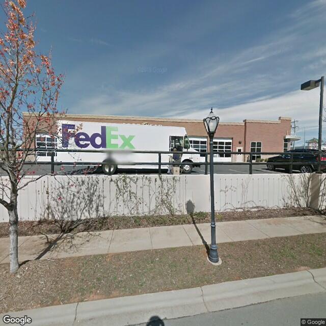 8105 Kensington Drive, Waxhaw (Charlotte MSA), NC 28173
