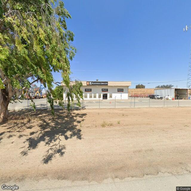 8136 Golden State Hwy, Bakersfield, CA 93308