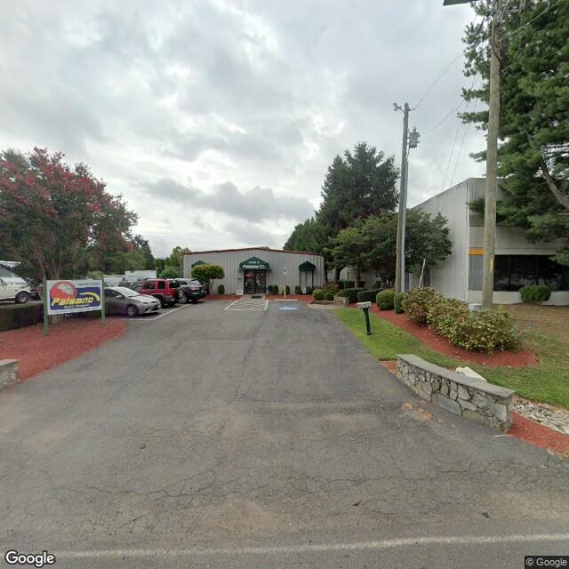 8195 Euclid Ct, Manassas Park, VA 20111