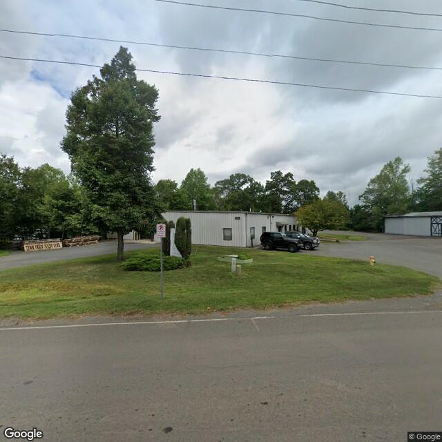 8198 Euclid Ct, Manassas, VA 20111