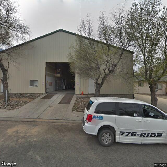 820 E Sheldon Street, Prescott, AZ 86301
