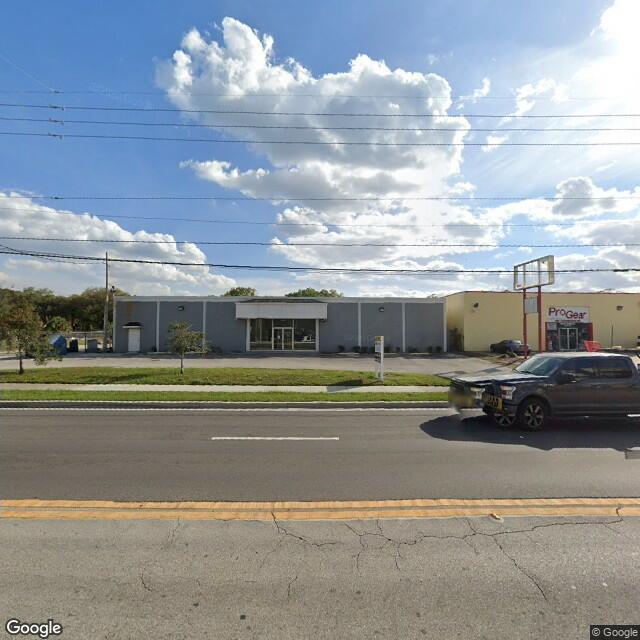 820 W Gore St, Orlando, FL 32805