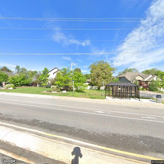 8212 & 8224 East Evans Road; 14555 & 14557 North 82nd Street, Scottsdale, AZ 85260