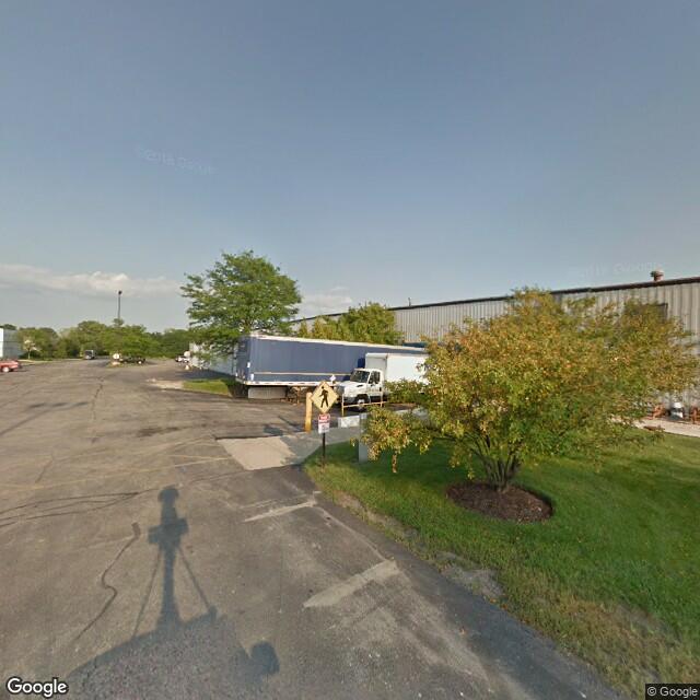 8245-8255 S Lemont Road, Darien, IL 60561