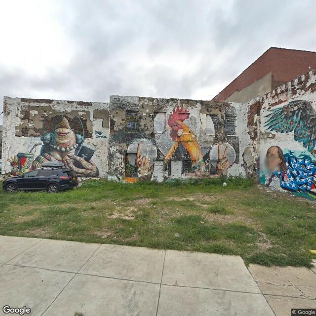 828-40 N. 2nd Street, Philadelphia, PA 19123