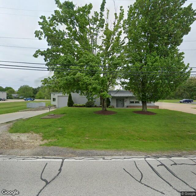 838 Overholt Road, Kent, OH 44240