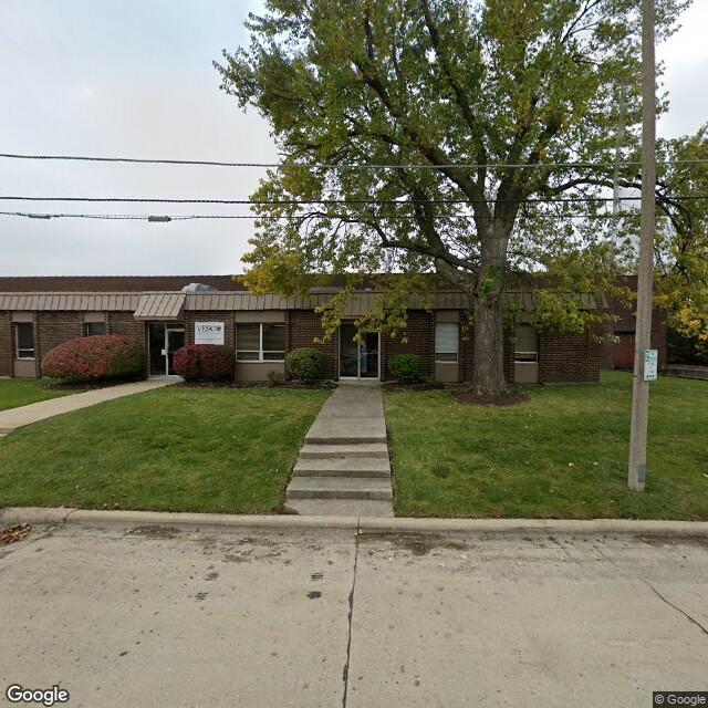 840 N Addison Ave, Elmhurst, IL 60126