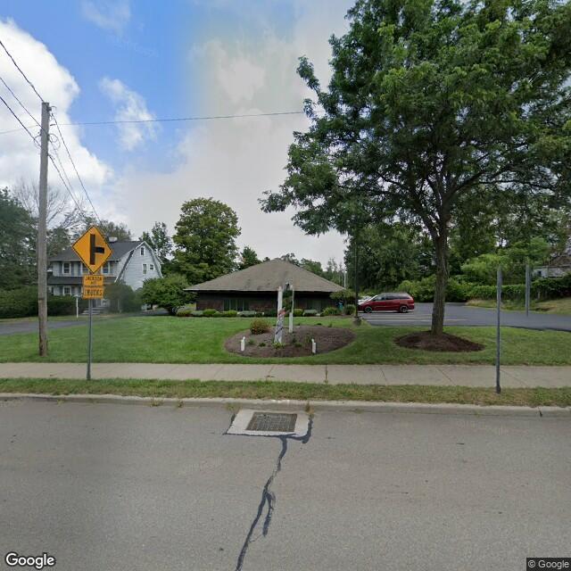 844 Fairmount Avenue, Jamestown, NY 14701
