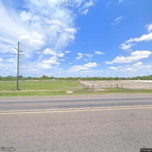 8458 Farm to Market 1960, Dayton, TX 77535