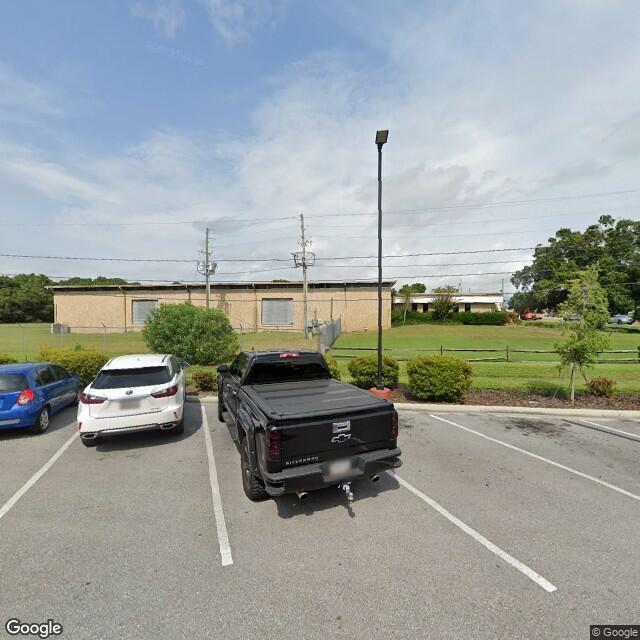 8475 Ulmerton Road, Largo, FL 33771